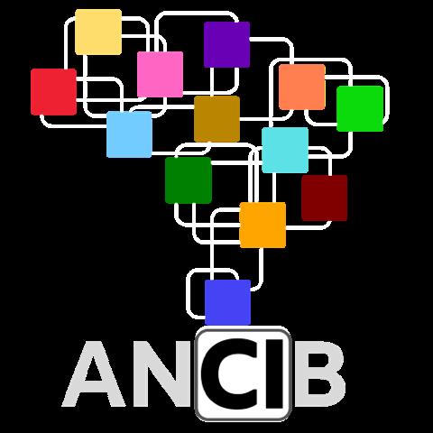 Logo Ancib
